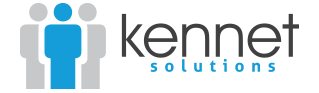 Kennet Recruitment Solutions Ltd